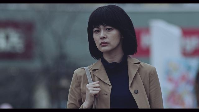 僕だけがいない街-黒谷友香