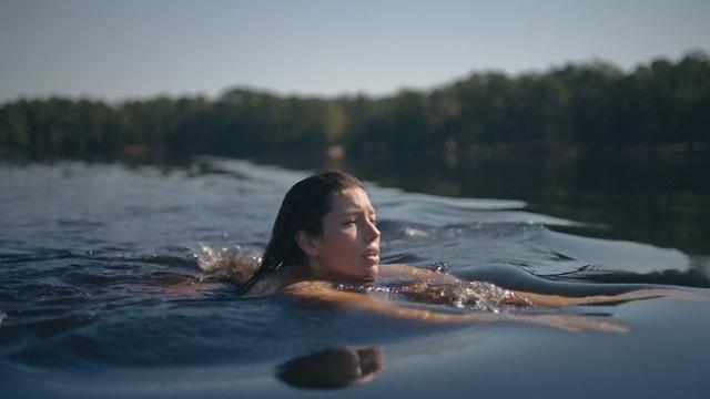 The-sinner-湖を泳ぐコーラ