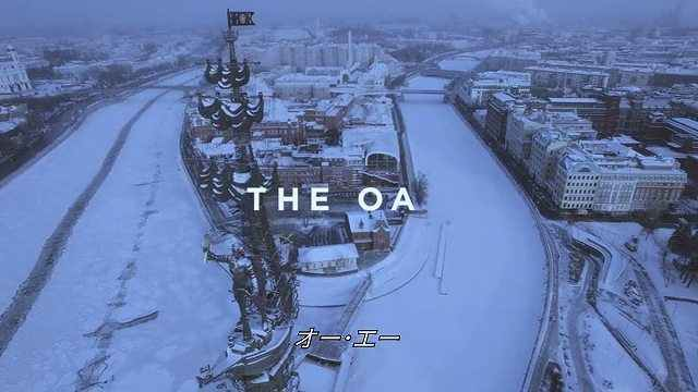 the-OA-タイトル