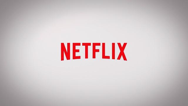 Netflix-ロゴ
