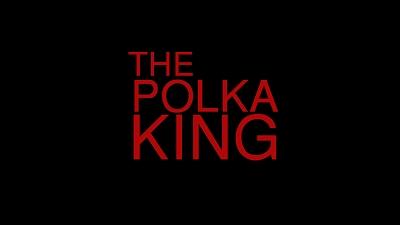 ポルカキング-タイトル