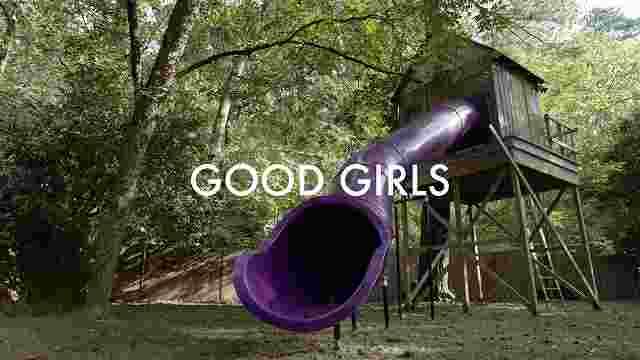 Good-girls-タイトル