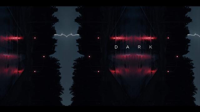 DARK-TITLE