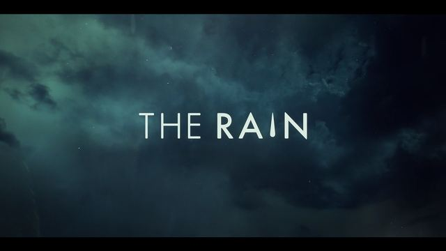 THE-RAIN-TITLE