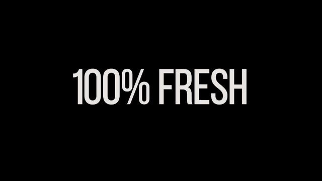 100percent-FRESH