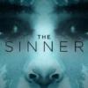 【シーズン2>シーズン1?】The sinner -隠された秘密-
