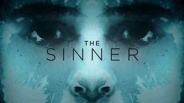 Sinner-ジュリアン