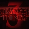 【シーズン3は7月4日配信】ストレンジャーシングス【STRANGER THINGS】