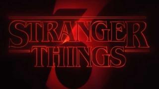 StrangeerThings3