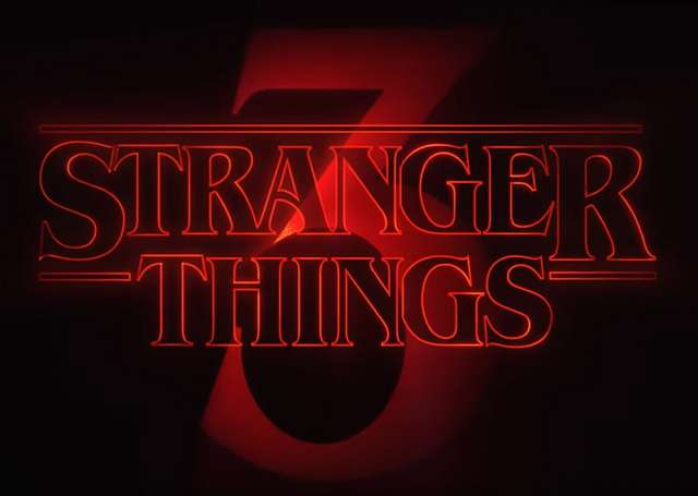 StrangeerThings3