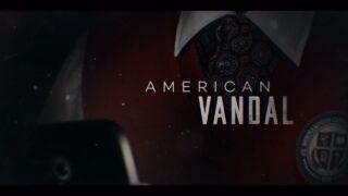 americanvandal2