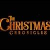 クリスマスクロニクル