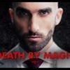 DMCのマジックと死 タイトル