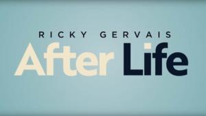 After Lifeアフターライフ_タイトル