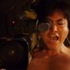 Netflix 全裸監督 撮影中の村西