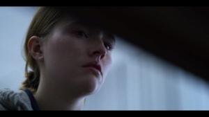 Netflix ドラマ「アンビリーバブル たった一つの真実」マリー・アドラー