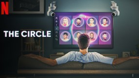 Netflix the circle