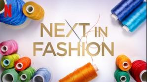 netflix ネクストインファッション