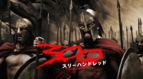 300(2007年)