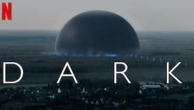 Netflixdarkシーズン3