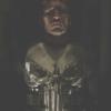 熱すぎる男「Marvel パニッシャー」