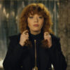 Russian Doll on Netflix Review: 2019's Best New Show So Far | Time