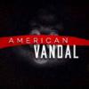 予告が既に衝撃「American vandal アメリカを荒らす者たち」season 2