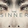 【衝撃の一話目】The sinner 記憶を埋める女
