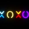 野外フェス群像劇「XOXO」