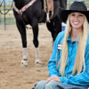 My Story - Amberley Snyder